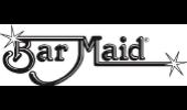 Bar Maid/Glass Pro